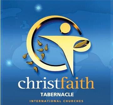 Christ Faith Tabernacle