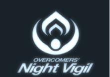 Overcomers_2