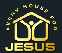 Every House For Jesus_big.